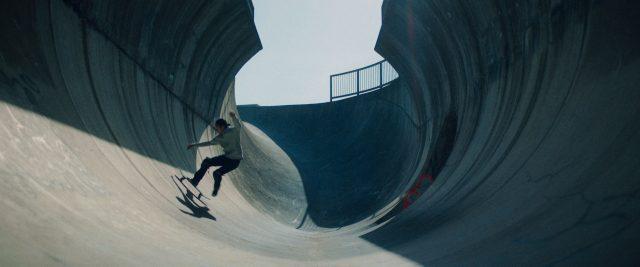 180China_skateboard