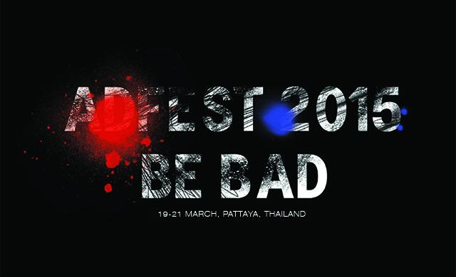 ADFEST-2015-BE-BAD copy