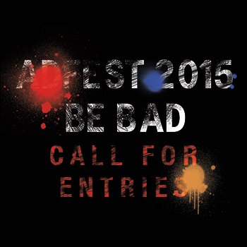 ADFEST 2015 Call for Entries