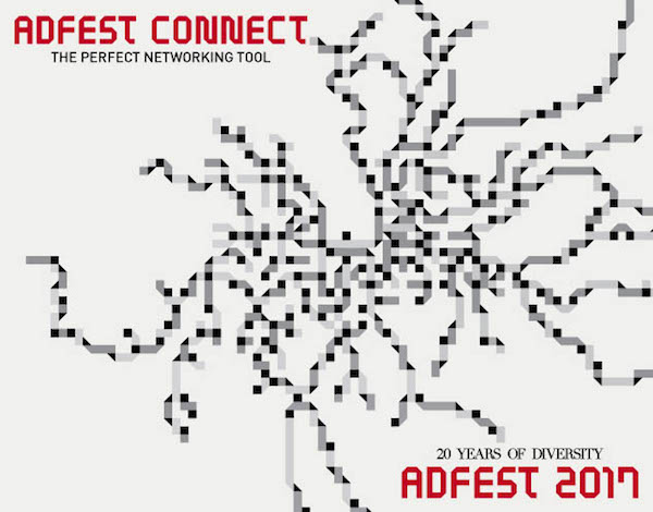 AdFest Connect