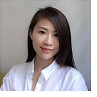 Amanda Wu