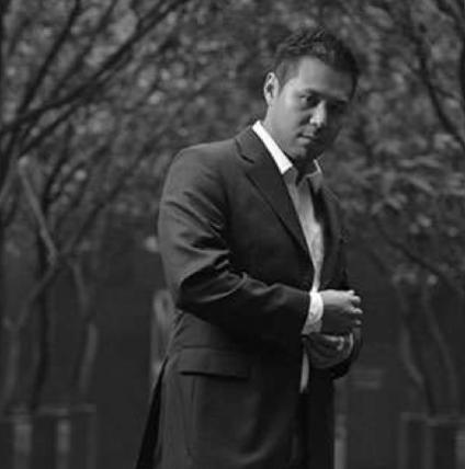 Arthur Tsang - BBDO