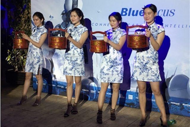 Blue_focus_party_cannes