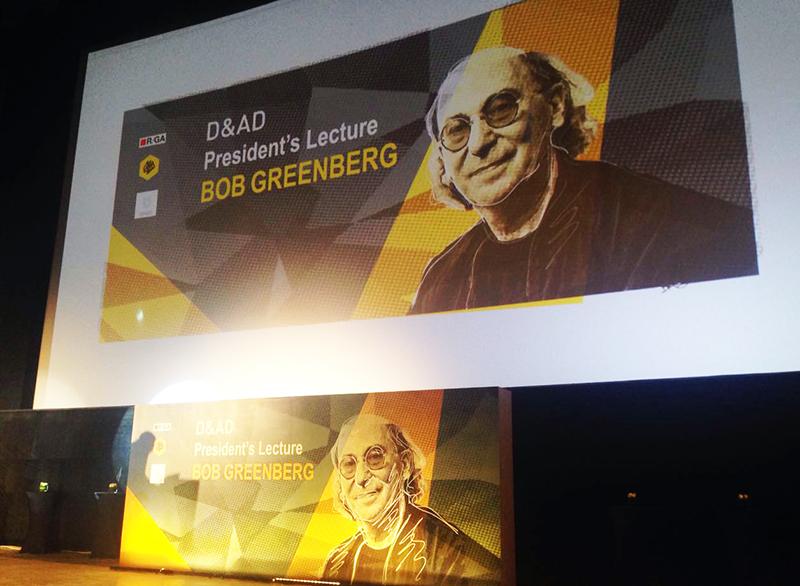 Bob-Greenberg-11