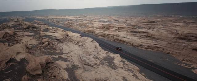 Didi_short_film_car_mountains