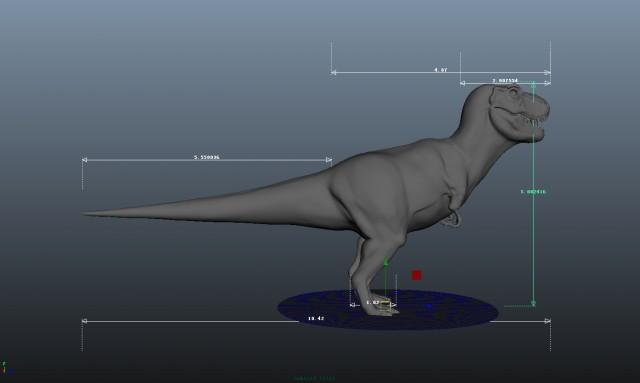 Dino_scale_v001