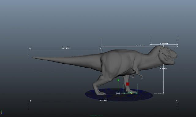 Dino_scale_v002