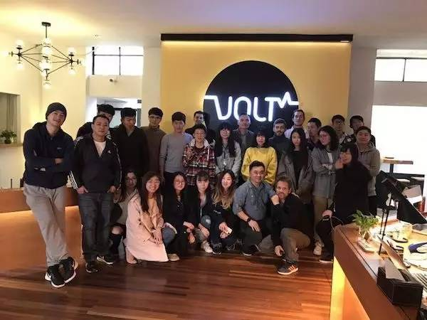 Full_team_volt