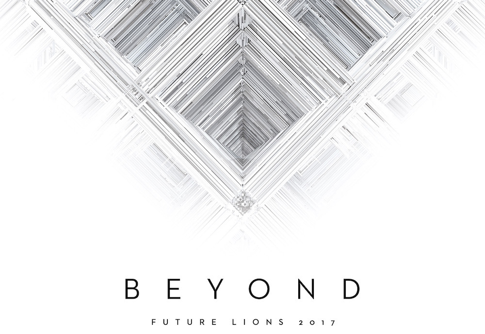 Future_Lions_2017_Beyond的副本