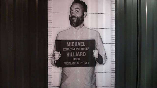 Hilliard pic