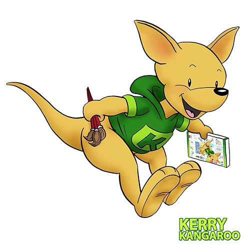 Kerry-Kangaroo1