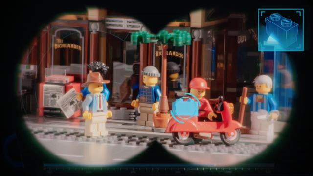 LEGO.1