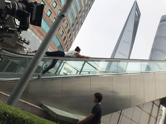 Mattias_Escalator_BTS.pic