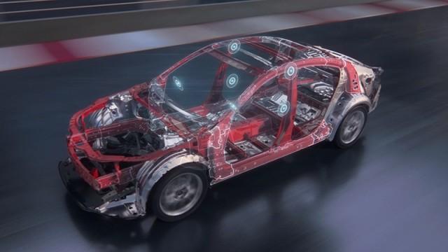 Mazda_12-Image-Unit