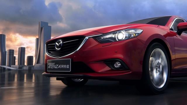 Mazda_Image-Unit