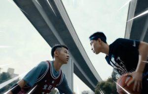 Nike_pic1