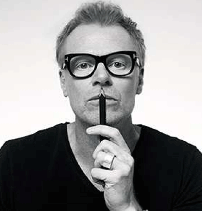 Nils-Andersson---TBWA