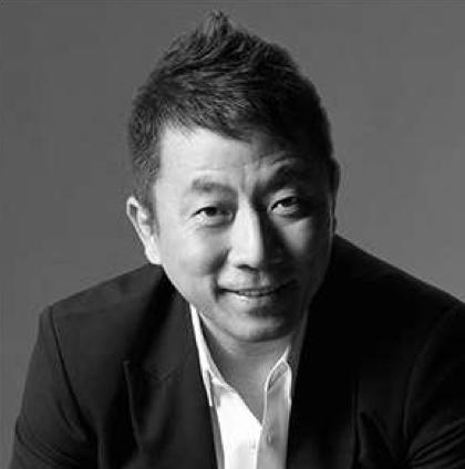 Norman Tan - JWT