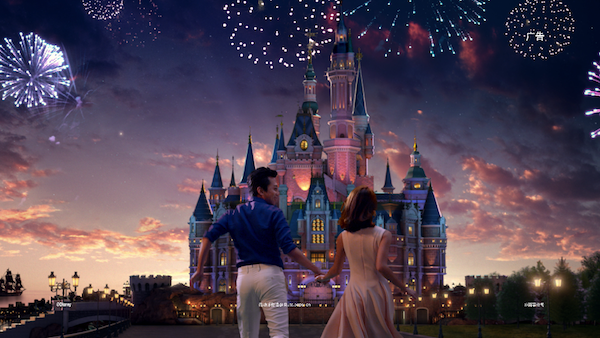 Pepsi_Disney