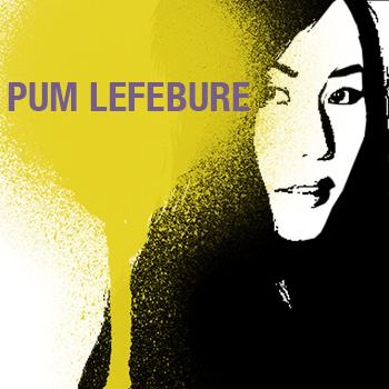 Pum Lefebure