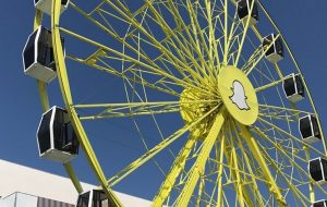 Snap_chat_ferris_wheel