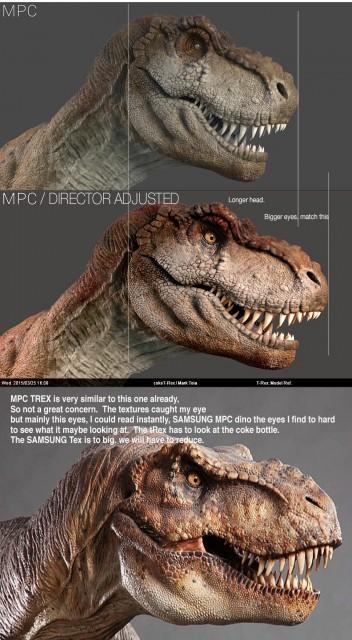 T-Rex_modelRef