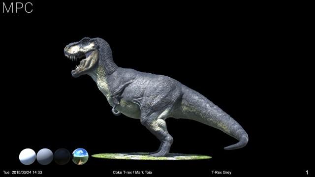 T-rex_Grey