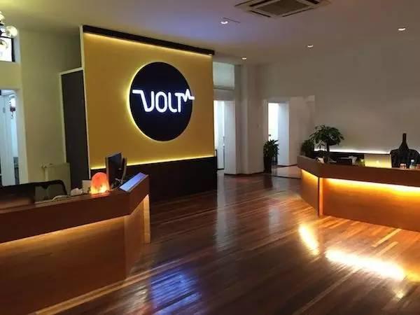 Volt_office