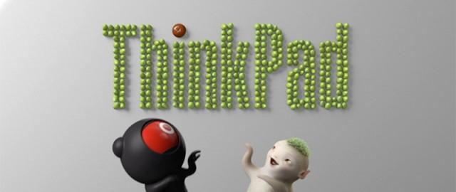 base-thinkpad-2-1