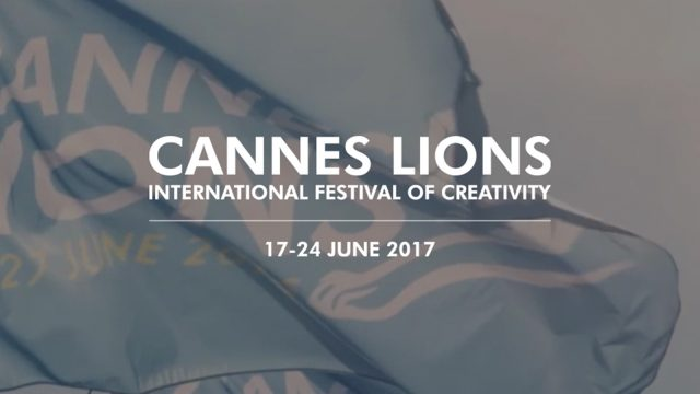cannelions2