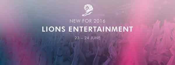 cannes-lions-entertainment-2016