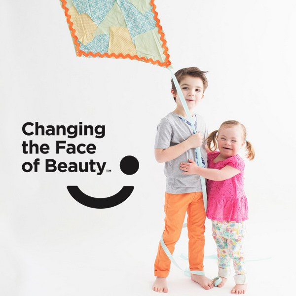 changing-the-face-of-beauty