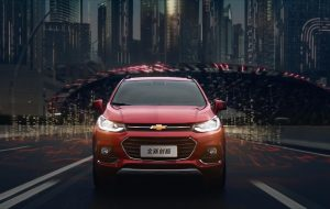chevrolet_front_view