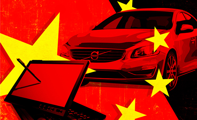 chinese brands_feature