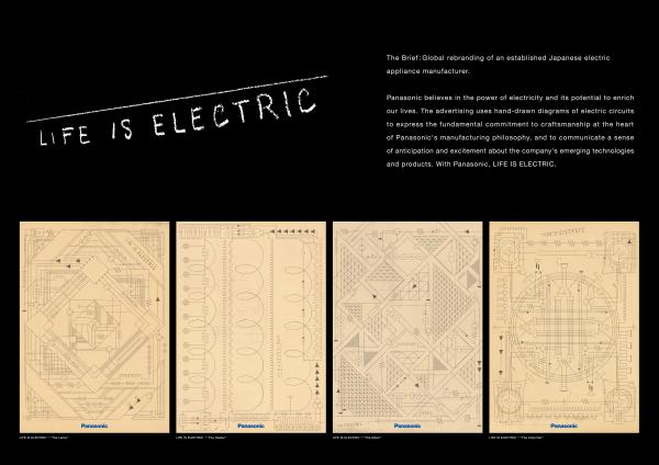 corporate-advertisement-life-is-electric-image-600-63221