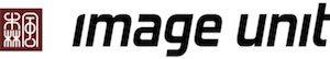 image_unit_logo